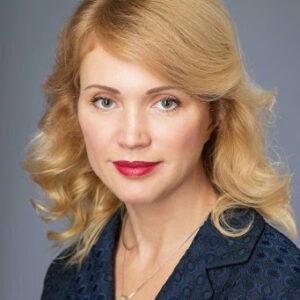 Аверіна Владлена