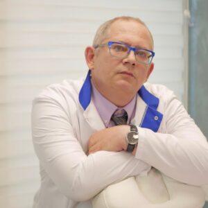 Хайтун Олексій